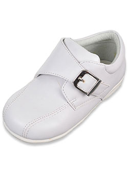 Josmo Baby Boys' Shoes - CookiesKids.com
