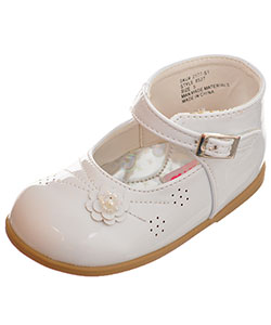 Josmo Baby Girls' Mary Janes - CookiesKids.com