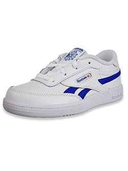Tennis Sneakers by Reebok in White - Sneakers