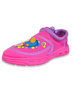 Girls' Water Shoes by Paw Patrol in Fuchsia, Toddler