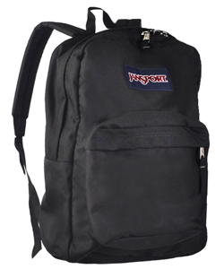 Jansport Superbreak Backpack - CookiesKids.com
