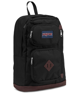 Jansport Austin Backpack - CookiesKids.com