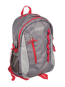Jansport Women's Agave Backpack - CookiesKids.com