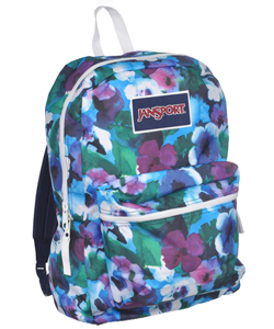 Jansport Overexposed Backpack - CookiesKids.com