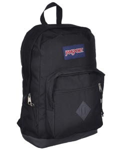 Jansport City Scout Backpack - CookiesKids.com