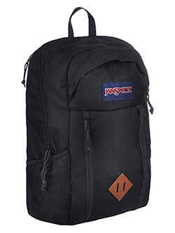 Jansport Fox Hole Backpack - CookiesKids.com