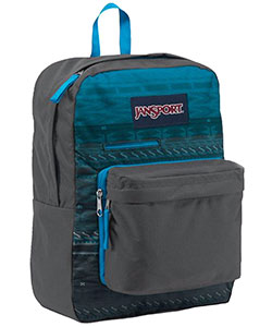 Jansport Digibreak Laptop Backpack - CookiesKids.com