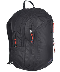 Jansport Platform Laptop Backpack - CookiesKids.com