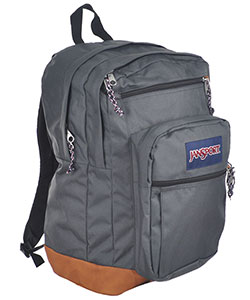 Jansport Cool Student Backpack - CookiesKids.com