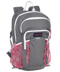 Jansport Node Laptop Backpack - CookiesKids.com