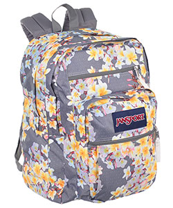 Jansport Big Student Backpack - CookiesKids.com
