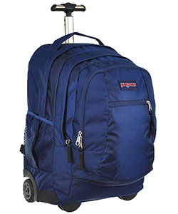 Jansport Driver 8 Backpack - CookiesKids.com