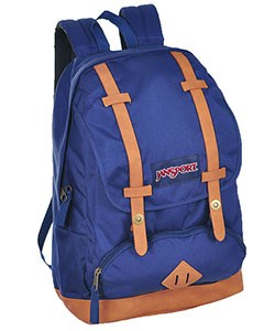 Jansport Cortlandt Backpack - CookiesKids.com