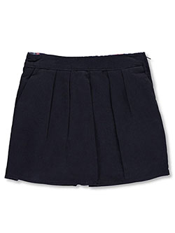 Scooter Skirt by U.S. Polo Assn. in Navy