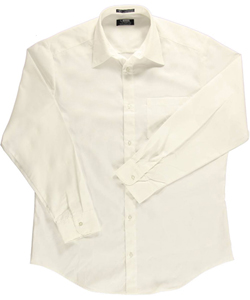 French Toast L/S Button-Down Shirt (S — XXL) - CookiesKids.com