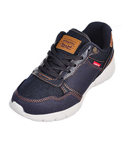 Levi's Boys' Sneakers (Sizes 11 – 6) - CookiesKids.com