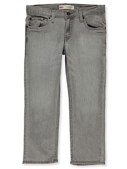 Boys' Performance 511 Slim Jeans by Levi's - Jeans