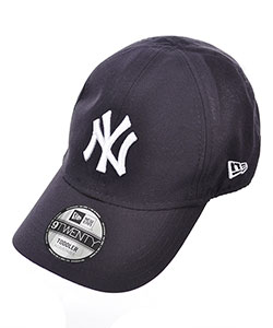 New Era 920 New York Yankees Cap (Toddler One Size) - CookiesKids.com