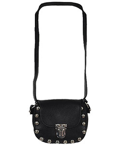 Olivia Miller Crossbody Purse - CookiesKids.com