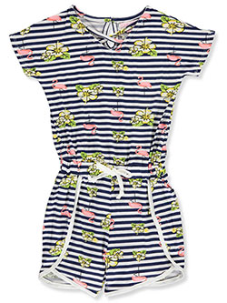 c518c6c37 Size 10-12 Rompers Jumpsuits for Girls from Cookie's Kids