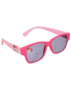 "Minnie Mouse ""Sunny Day Minnie"" Sunglasses (One Size) - CookiesKids.com"