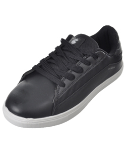"Rocawear Boys' ""Barlow"" Low-Top Sneakers (Youth Sizes 13 – 3) - CookiesKids.com"