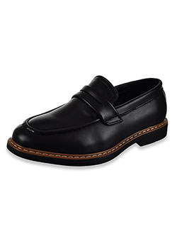 Boys' Dress Shoes by Xray in Black