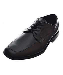 Stacy Adams Boys' Dress Shoes (Sizes 13 – 7) - CookiesKids.com