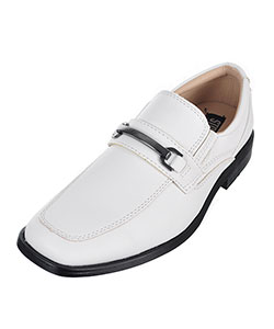 Stacy Adams Boys' Loafers (Sizes 13 – 7) - CookiesKids.com