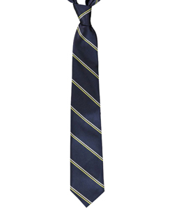 Cookie's Brand Adjustable Neck Tie - CookiesKids.com