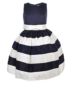 Little Miss Girls' Dress - CookiesKids.com