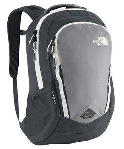 The North Face Vault Backpack - 2015 Edition - CookiesKids.com