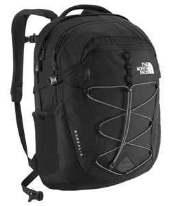 The North Face Borealis Backpack – Women's - CookiesKids.com