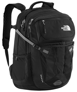 The North Face Recon Backpack – Women's - CookiesKids.com