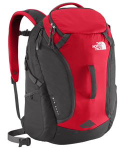 The North Face Big Shot Backpack - CookiesKids.com