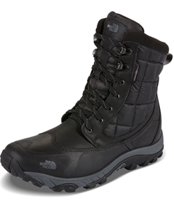 The North Face Boys' Thermoball Utility Boot (Youth Sizes 8 – 11) - CookiesKids.com