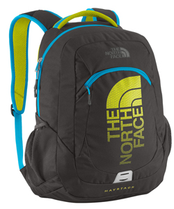 The North Face Haystack Backpack - CookiesKids.com