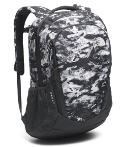 The North Face The Vault Backpack - CookiesKids.com