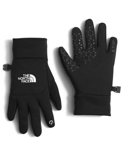 The North Face Youth Etip Glove (Sizes S – L) - CookiesKids.com