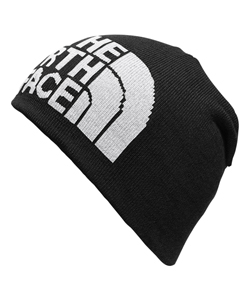 The North Face Men's Highline Beanie (One Size) - CookiesKids.com