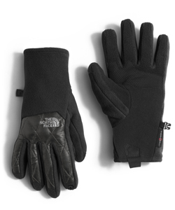 The North Face Women's Thermoball Etip Gloves (Sizes XS – L) - CookiesKids.com