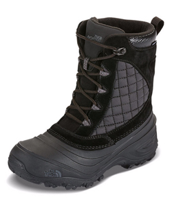 The North Face Boys' Thermoball Utility Boots (Youth Sizes 13 – 7) - CookiesKids.com