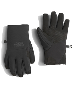 The North Face Boys' Youth Apex+ Etip Gloves (Sizes S – L) - CookiesKids.com