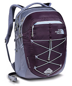 The North Face Women's Borealis Backpack - CookiesKids.com