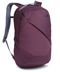 The North Face Women's Isabella Backpack - CookiesKids.com
