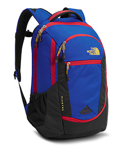 The North Face Pivoter Backpack - CookiesKids.com