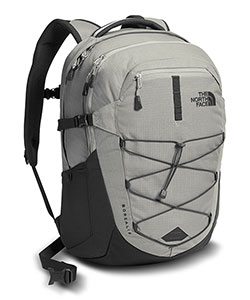 The North Face Borealis Backpack - CookiesKids.com
