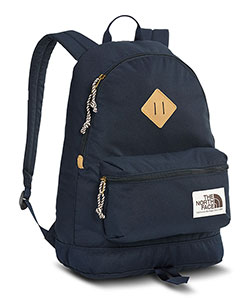 The North Face Berkeley Backpack - CookiesKids.com