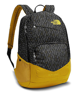 The North Face Wise Guy Backpack - CookiesKids.com