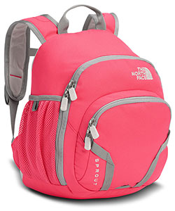 The North Face Youth Sprout Backpack - CookiesKids.com